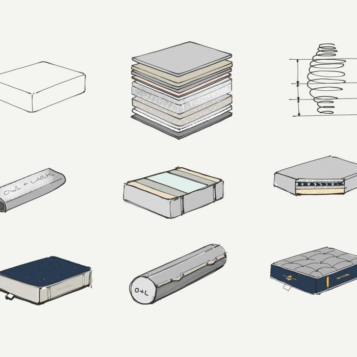 Mattress-Engineering-grid-scaled_7aff3979b001c1e9c90841e497894c8e